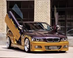 araba resimleri modifiye araba